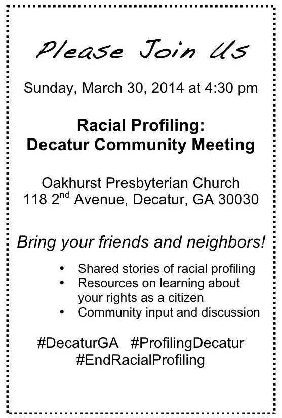 DecaturCommunityFlyer