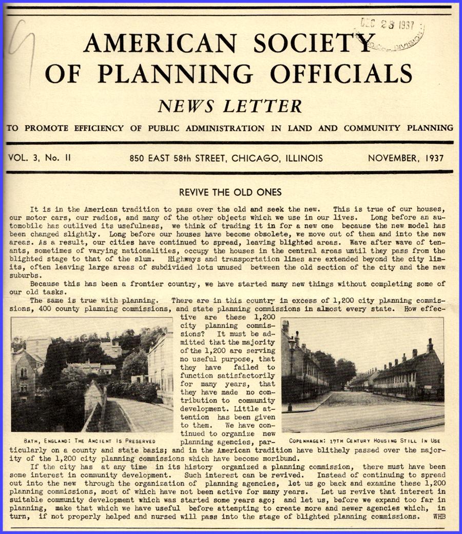 Planning_Nov1937