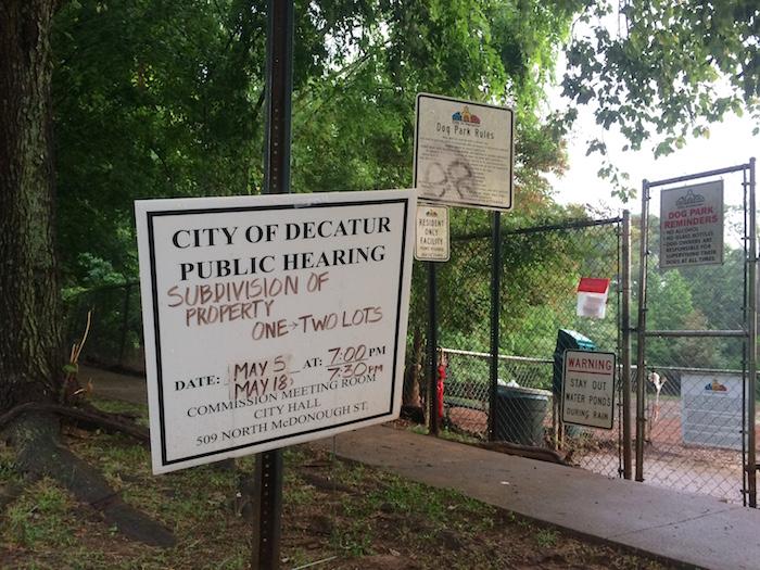 dogpark-signs-2015-05